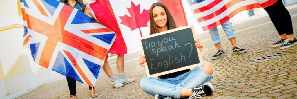 Curs engleza pentru adulti